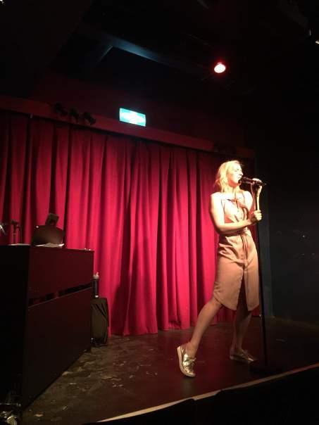 Cabaret photo 2.jpeg